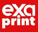 exaprint-logo